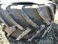 Michelin 710/55R30 MachXBIB Wheels / Tires / Track