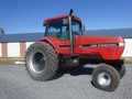 Case IH 7110 Tractor