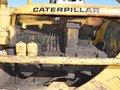 Caterpillar D7 Dozer