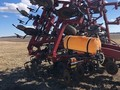2014 Case IH 930 Toolbar