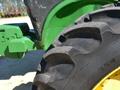2014 John Deere 7210R Tractor