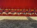 2021 Pottinger Novacat 3507TED Mower Conditioner