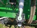 Fast 741618 Pull-Type Sprayer