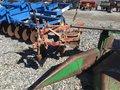 Massey Ferguson 43 Plow