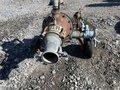 Better-Bilt 8 Manure Pump