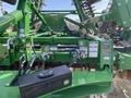 2020 John Deere 2660VT Vertical Tillage