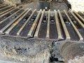 2014 Caterpillar 316EL Excavators and Mini Excavator