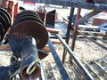 """New Holland 12""""X4' HDF Augers and Conveyor"""