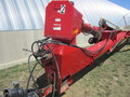 2007 Buhler 16x104 Augers and Conveyor