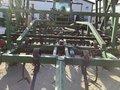 Kent Disc-O-Vator 8328DV Field Cultivator