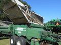 2000 Kelley Manufacturing 3355 Peanut