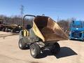 2011 Wacker Neuson 3001 ATVs and Utility Vehicle