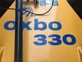 2017 Oxbo 330 Merger