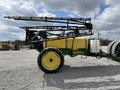 Sprayer Specialties NF750 Pull-Type Sprayer