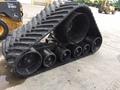 2016 GripTrac HD423 Wheels / Tires / Track