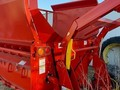 2018 Highline CFR651-100 Grinders and Mixer