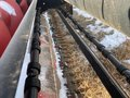 2008 Case IH SCX100 Pull-Type Windrowers and Swather