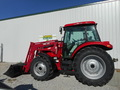 2014 TYM T1003 Tractor