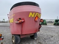 NDE 1652 Grinders and Mixer