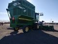 2010 John Deere 7460 Cotton Equipment