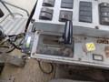GVM Prowler 1149T Self-Propelled Sprayer
