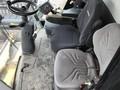 2011 Claas Lexion 730 Combine