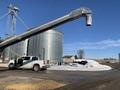 2017 Harvest International FC1545 Augers and Conveyor