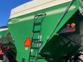 2010 Killbros 1950 Grain Cart
