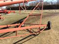 Feterl 10x76 Augers and Conveyor