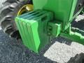1987 John Deere 2755 Tractor