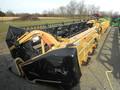 2010 Caterpillar maxflex Platform