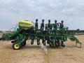 2019 John Deere 1795 Planter