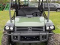 2021 John Deere XUV855M S4 ATVs and Utility Vehicle
