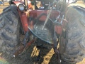 1986 Case IH 685 Tractor