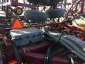2012 Seed Hawk 8412 Air Seeder