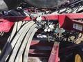 2010 Seed Hawk 600 Air Seeder