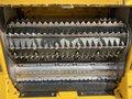 2016 New Holland FR850 Self-Propelled Forage Harvester