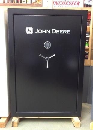 John Deere JOHN DEERE Miscellaneous