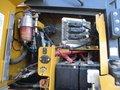 2015 Deere 850K LGP Crawler
