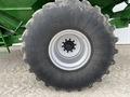 2019 Brandt 1322XR Grain Cart