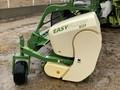 2013 Krone EasyFlow 380 Forage Harvester Head