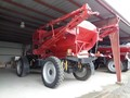 2014 RBR Enterprise Venturi 350 Self-Propelled Fertilizer Spreader