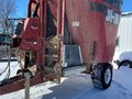 2018 Jay Lor 5575 Grinders and Mixer