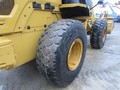 2014 Caterpillar 924K Wheel Loader