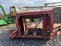 Gehl TR330 Pull-Type Forage Harvester
