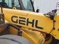 2007 Gehl CT7-23 Telehandler