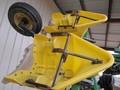 2005 Redball 420 Pull-Type Sprayer