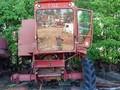 1981 International Harvester 1460 Combine