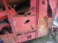 1980 International Harvester 1460 Combine