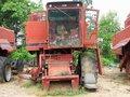 1985 International Harvester 1460 Combine
